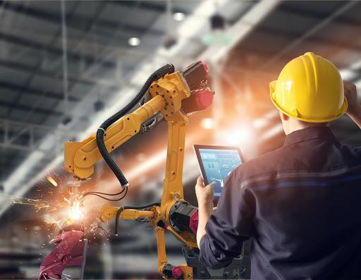 Profesiones y Especialidades de la Construcción en un Futuro Cercano