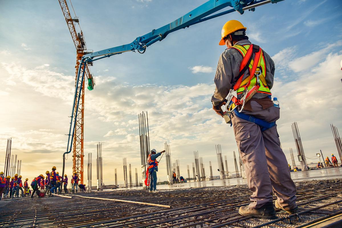 Las Nuevas Habilidades y Retos de los Futuros Profesionales de la Construcción